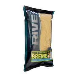 Amorce Breme Fine Mouture 1kg - RIVE