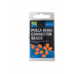 Pulla Bung Spare Beads - Preston Innovations