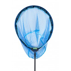Tête Epuisette Latex Carp Landing Nets - Preston Innovations