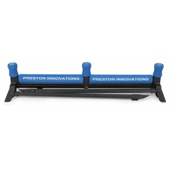Competition Pro Super XL Flat Roller - Preston Innovations