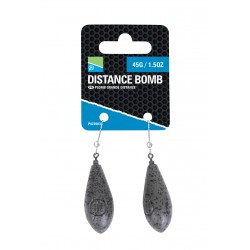Distance Bomb Lead - Preston Innovations