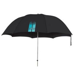 Parapluie 2,10M - RIVE