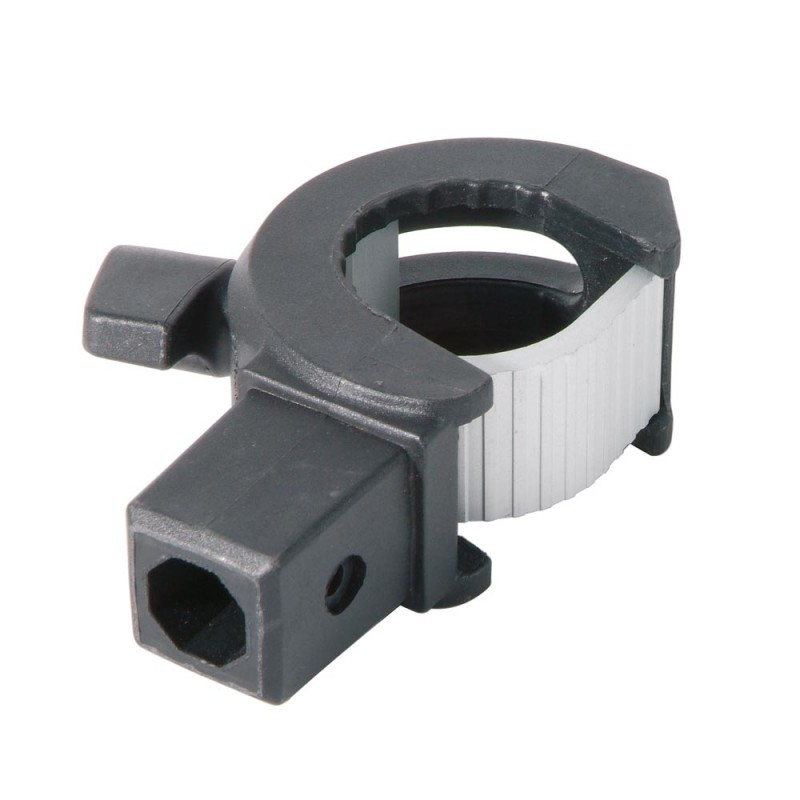 My-Bead 10 pi/èces anneaux de jonction fendus /Ø 6mm Argent 925 hypoallerg/énique ronds /à ressort DIY