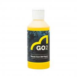 Bait Sauce 250ml GO2 - Spottedfin