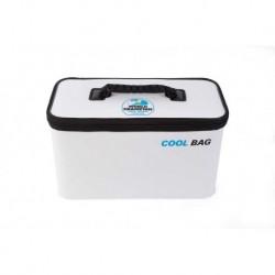 Sac Isotherme Cool Bag World Champion - Preston Innovations