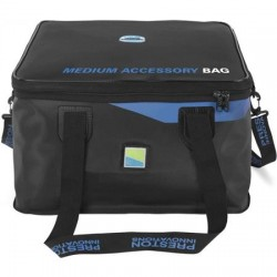 Sac a Accessoires Medium World Champion - Preston Innovations