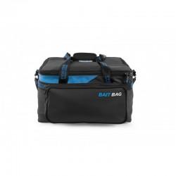 Sac Appats World Champion Bait Bag - Preston Innovations