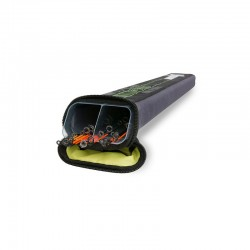 Tube Scions Feeder 84cm - Matrix