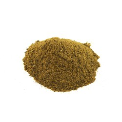 Fishmeal LT94 1kg - Spottedfin