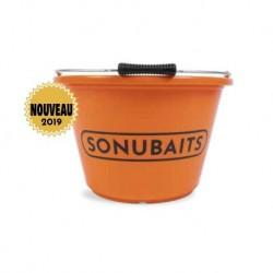 Seau Amorce 18L - Sonubaits