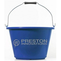 Seau Amorce 18L - Preston Innovations