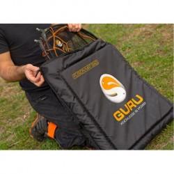 Tapis de Réception Fusion Mat Bag - GURU