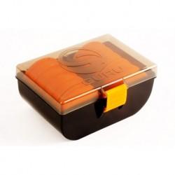 Boite Bas de Ligne Feeder Rig Box - GURU