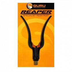 Support Arrière Reaper Rest - GURU