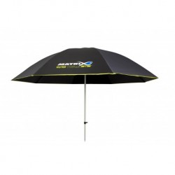Parapluie 230cm Brolly Over The Top - Matrix