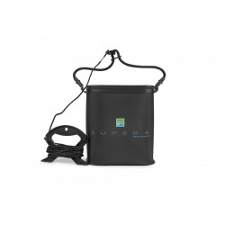 Seau EVA Supera Drop Bucket - Preston Innovations