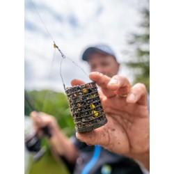 Cage Feeder Amorcage Wire Bait Up - Preston Innovations