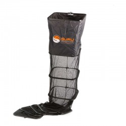 Bourriche 3m XL Carp Keepnet - GURU