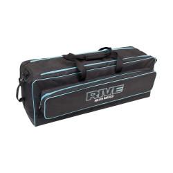 Sac Roller Bag - Rive