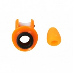 Kit XL Roller Pulla Bush C-Drome - Preston Innovations
