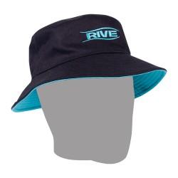 Bob Aqua - Rive