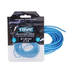 Elastique Creux 700% 3m - RIVE