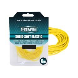 solid soft hybrid elastique rive