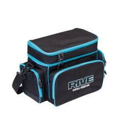 Sac Carryall Feeder - RIVE
