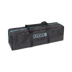 Sac Semi-Rigide Accessoires - RIVE