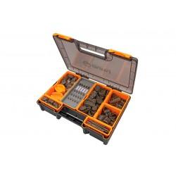 Boite Rangement Fusion Feeder Box - GURU