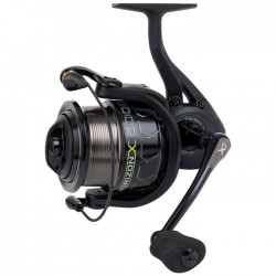 Moulinet Horizon Reel - Matrix