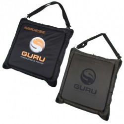 Tapis de Réception Fusion Mat Bag - GURU