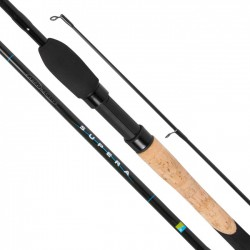 Supera Feeder Rods - Preston Innovations