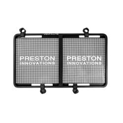 Desserte XL Venta-Lite Side Tray - Preston Innovations