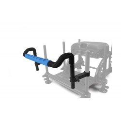 Kit Barre Amorcage Pro Pole Support - Preston Innovations
