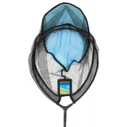 Tête Epuisette Match Landing Net - Preston Innovations