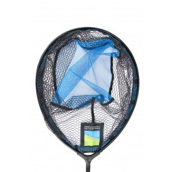 Tête Epuisette Latex Match Landing Net - Preston Innovations