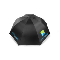 Parapluie 250cm Space Maker Multi 50 Brolly - Preston Innovations