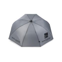 Parapluie 300cm Space Maker Multi 60 Brolly - Preston Innovations