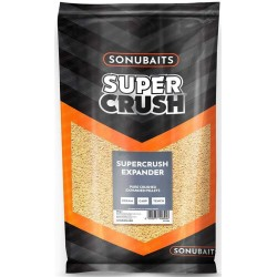 2kg Super Crush Expander - Sonubaits