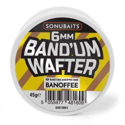 Band'um Wafters Banofee 45g - Sonubaits