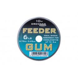 Feeder Gum 10m - Drennan
