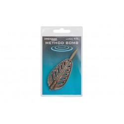 Method Bomb Feeder - Drennan