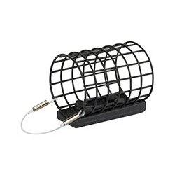 Cage Feeder Standard Wire - Matrix
