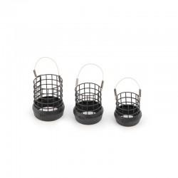 Cage Feeder Bottom Weighted Wire - Matrix