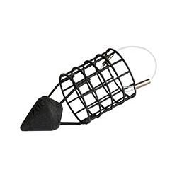 Cage Feeder Horizon Wire - Matrix