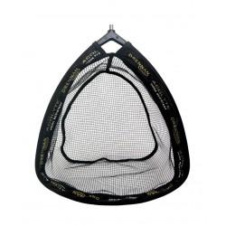 Tête Epuisette Acolyte Landing Nets - Drennan