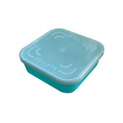 Boite Pellet Box Aqua - Drennan