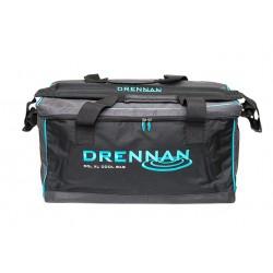 Sac Isotherme XL 50L Cool Bag - Drennan