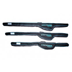 Fourreau 1 Canne Single Rod Sleeves - Drennan